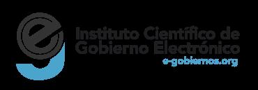 logo_370