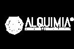 alquimia_manuelenriquemorales